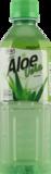 Aloe vera drink Original flavor
