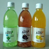Natural Fruit Juice 30%